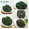 Chinese Traditional Oolong Tea (Tie Guan Yin/ TikuanYin/ Iron Goddess of Mercy)